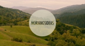 morningsiders